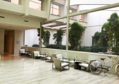 Hotel IP | BO